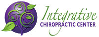 Integrative Chiropractic Center